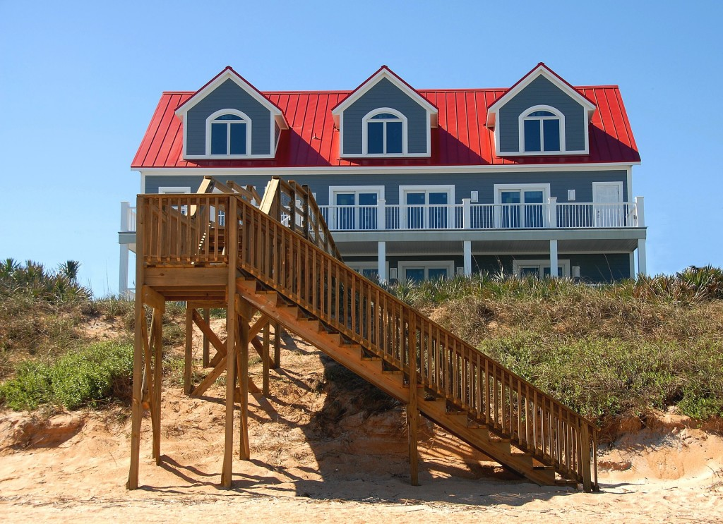 beach-vacation-rental